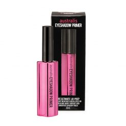 Eyeshadow primer - kem lót mắt